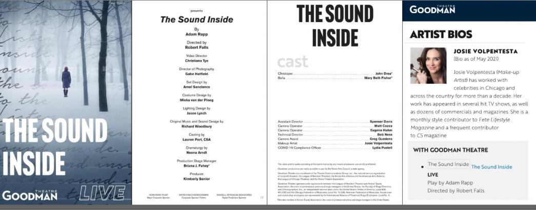 the-sound-inside-goodman-theater-josie-volpentesta-artist-bio-dropshadow